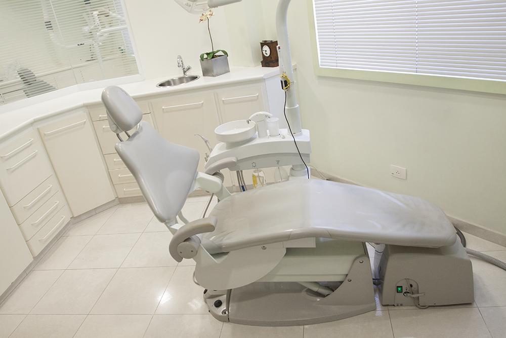 Spa Odontológico